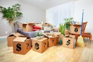 cost-of-moving
